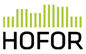Hofor - LIO-Consult