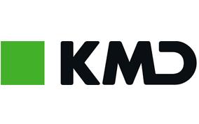KMD - LIO-Consult