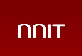 nnit - LIO-Consult