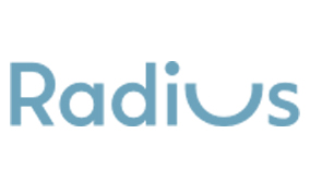Radius - LIO-Consult