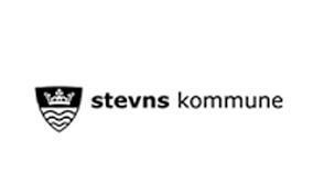Stevns Kommune - LIO-Consult