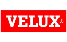 Velux - LIO-Consult